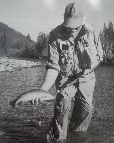 Bob_Wyatt_Trout_Hunting8