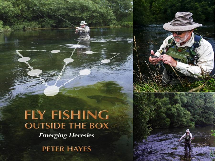 Flyfishing_Outside_The_Box