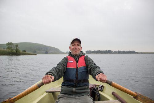 malham_tarn_loch_style_rowing