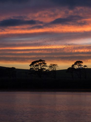 malham_tarn_magic1