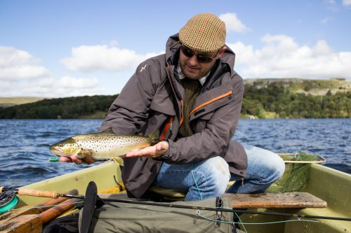 malham_tarn_matt_eastham_brown_trout-jpg