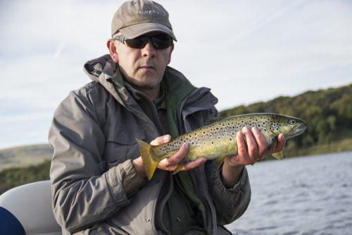 malham_tarn_rob_denson_brown_trout1