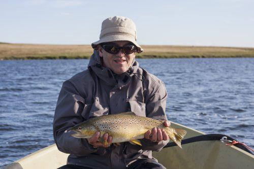 malham_tarn_tankred_rinder_brown_trout