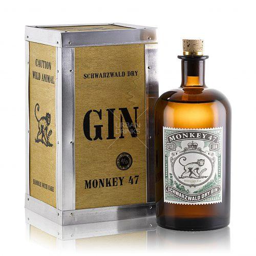 monkey-47-schwarzwald-dry-gin