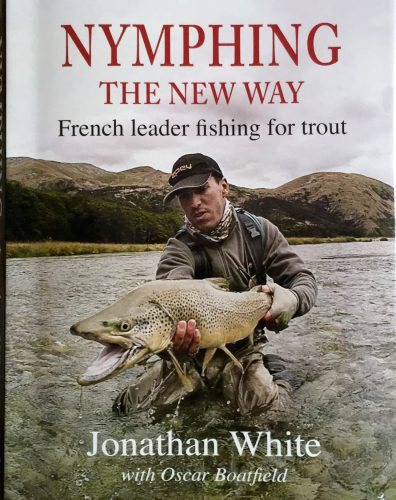 nymphing_the_new_way_jonathan_white