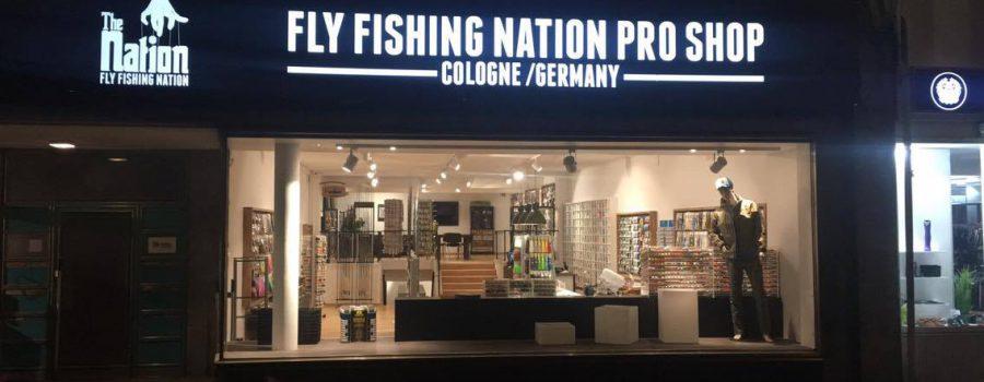 forelle sche fliegenfischen fliegenbinden blog portal praktische tipps zum. Black Bedroom Furniture Sets. Home Design Ideas