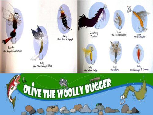 olivia-woolly-bugger-buch-6