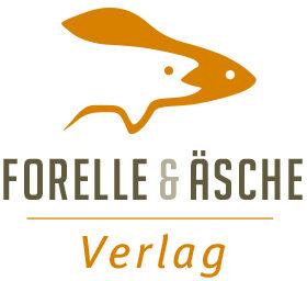Forelle & Äsche | Fliegenfischen | Fliegenbinden